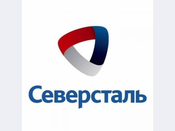 Северсталь разработает для Газпрома высокопрочные трубы на давление до 150 атмосфер