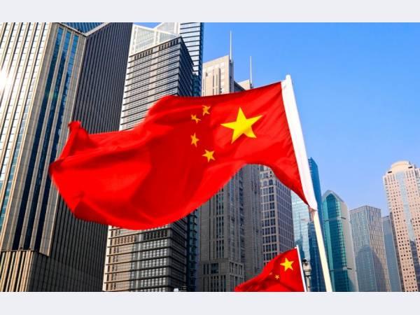 В Китае запретят создавать новые металлургические мощности
