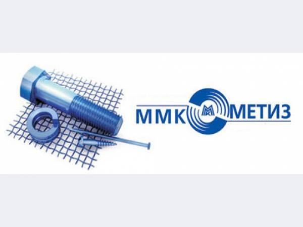 ММК-МЕТИЗ расширяет возможности поставок железнодорожной отрасли