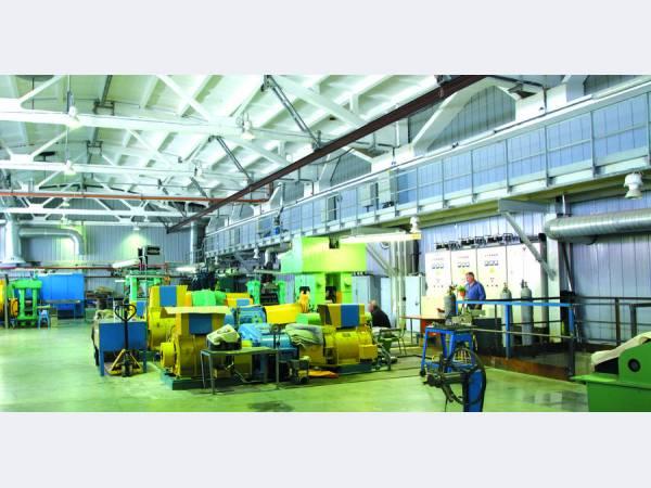 ЕЗ ОЦМ планирует увеличить экспорт продукции в Узбекистан