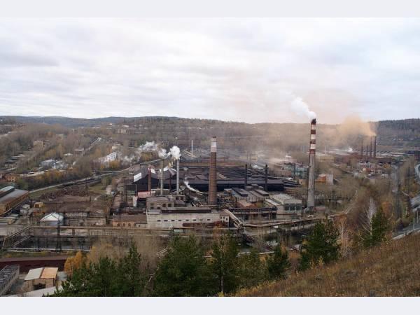 На ЗЭМЗ продолжается работа по усилению металлообрабатывающего сектора