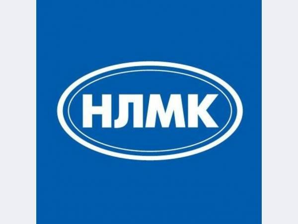 Группа НЛМК снизила производство стали в первом квартале