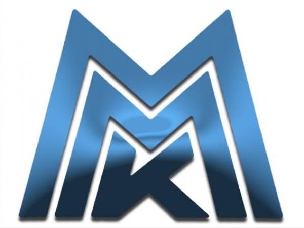 На электростанции ММК запущен новый турбоагрегат