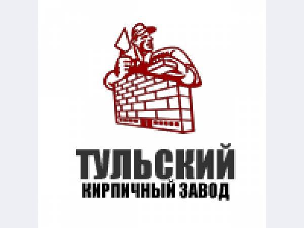 Тульский кирпичный завод, ОАО