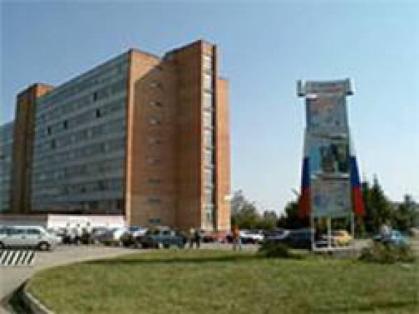 Железногорский вагоноремонтный завод, ЗАО