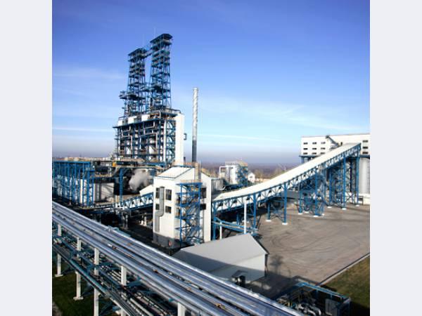 Объединенная нефтехимическая компания, ОАО