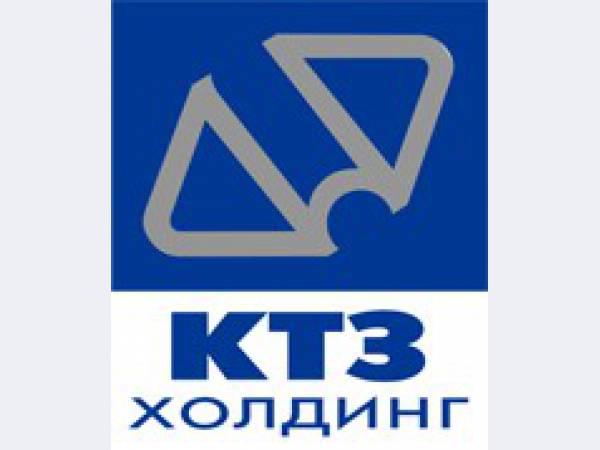Королёвский трубный завод, УХК, ЗАО