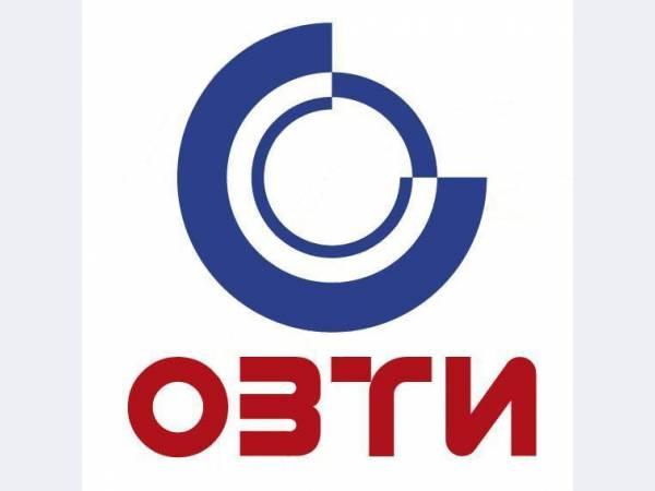 Омский завод трубной изоляции, ООО
