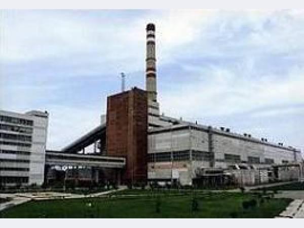 Екатеринбургский завод по обработке цветных металлов, ОАО