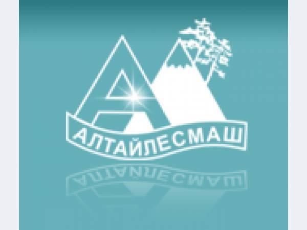 Алтайлесмаш, ООО