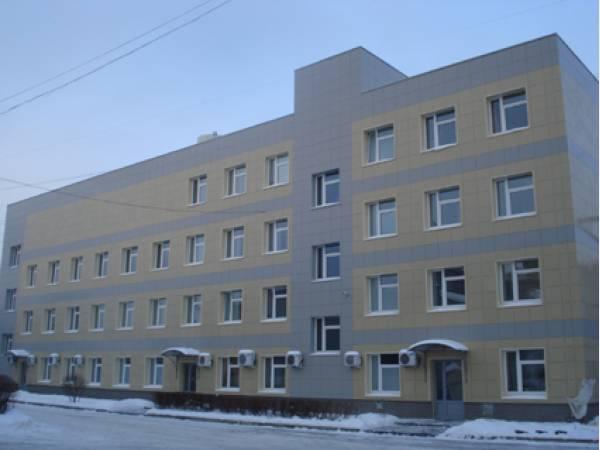 Кнауф Гипс Дзержинск, ООО