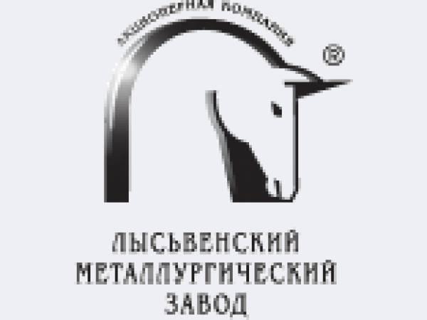 ЛМЗ-РЕМП, ООО