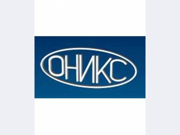 Завод технологического оборудования Оникс, ЗАО