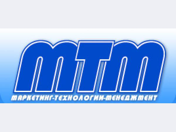 МТМ, ООО