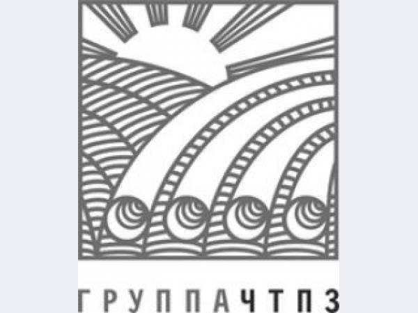 Группа ЧТПЗ, ЗАО