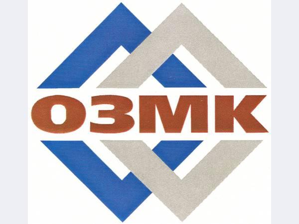 Орский завод металлоконструкций, ОАО