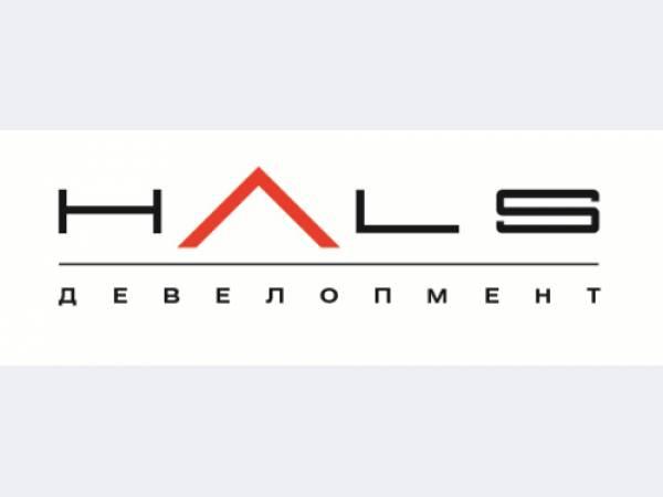 Галс-Девелопмент, ОАО