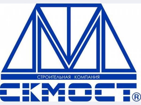 УСК МОСТ, ОАО