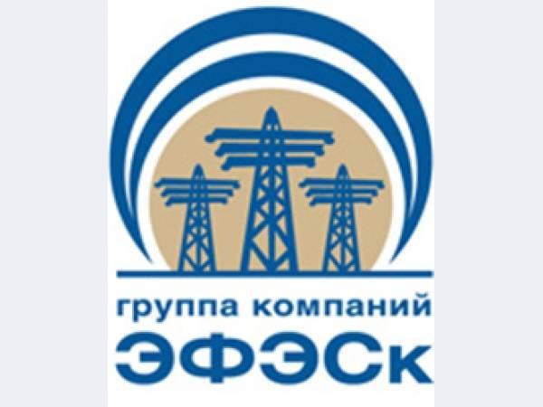 Группа компаний ЭФЭСк