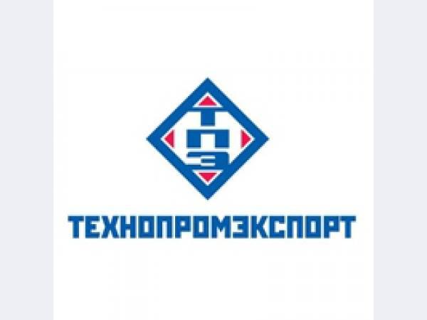 Технопромэкспорт, ВО, ОАО