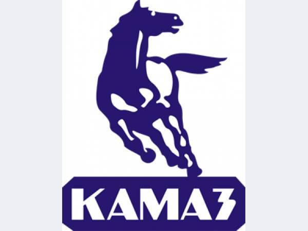 КАМАЗ, ОАО