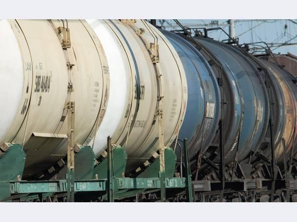 Компания Мишеля Литвака выставила на продажу железнодорожный бизнес